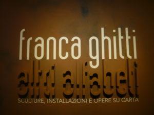 Franca Ghitti 5