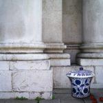 Bologna – TREDICI ANNI E UN SECOLO – Fotografia