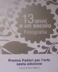 Premio Fabbri 5