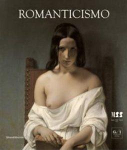 Romanticismo 1a