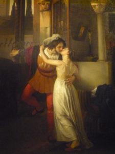 Romanticismo 3