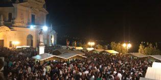 Lago di Garda, la Fiera del Vino di Polpenazze celebra 70 edizioni nel ponte del 2 giugno