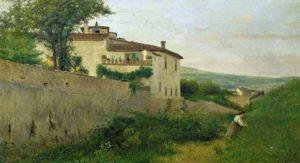 Macchiaioli - Torino 3