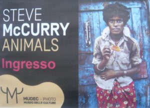 McCurry 1