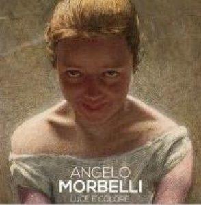 Morbelli 2