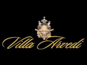 Frantoio Villa Arvedi