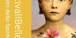 Verona: Festival della Bellezza