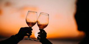Consorzio Valtènesi, l'onda rosa arriva a Vinitaly 2019