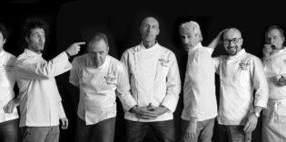 Fish & Chef 2019