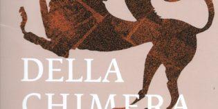Milano – IL VIAGGIO DELLA CHIMERA – Gli Etruschi a Milano tra archeologia e collezionismo