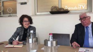 Sirmione: Garda Lombardia organizza 1° Convegno Nazionale sul Turismo