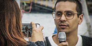 Brain Gain: Andrea Fogliata da Desenzano a Londra