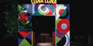 Filmfestival del Garda: Giovedì 30 maggio da a Gardone Riviera