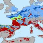 CAMBIAMENTO CLIMATICO E FAIR TRADE<12 ottobre a Verona giornata dedicata>