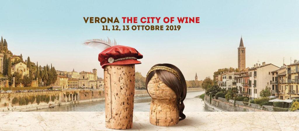 Hostaria Verona 2019