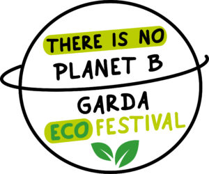 logo GARDAecofestival