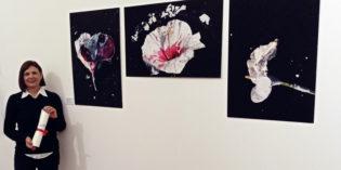 Emanuela Casagrande – Tra arte e fotografia