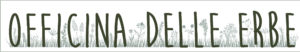 OFFICINA DELLE ERBE logo
