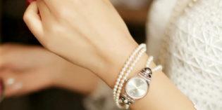 Orologi da donna: quali sono i modelli più apprezzati?