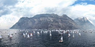 Campionato del Mondo Optimist 2020