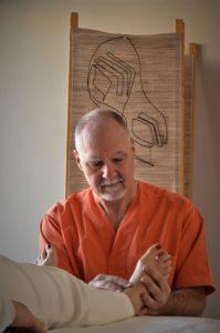 Samtosha Yoga Desenzano