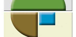 Assemblea florovivaisti bresciani: <br>azioni concrete  e immediate per il rilancio del settore