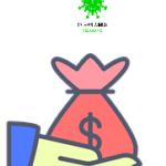 COVID-19. Il comune di Palazzolo a sostegno del commercio