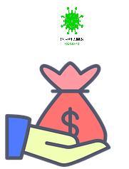 money-1574450_640
