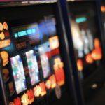 Le slot machine da bar, dalle tre bobine alle nuove tecnologie