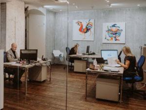 Coldwell banker - agenzia Dallamano a Desenzano
