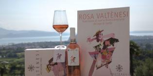 Vino Valténesi online