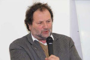 Foschini-Domenico-FIV-e1586941974404