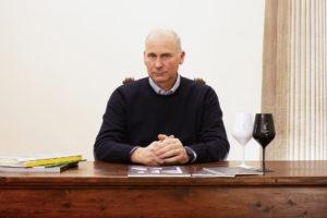 Paolo Fiorini - Consorzio Garda DOC
